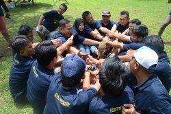6 Wisata outbound Malang Terpopuler