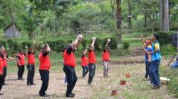 Wisata Setelah Outbound di Malang